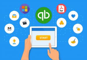 Apps in Cloud