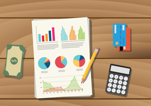 Accounting Tips for Startups